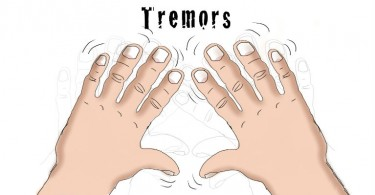 TREMOR
