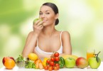 Get Beautiful and Gorgeous Skin with Natural Vitamins for Skin
