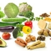 Low Carb Diet Plan and its One Week Diet Plan