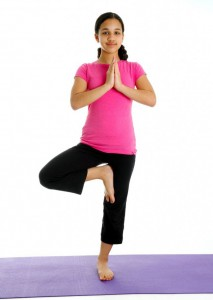 yoga for kids and how its benefits your child  natural