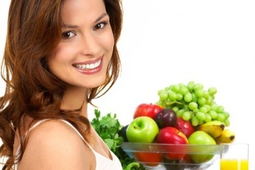 Vitamins for Skin Care Use Every day of Life