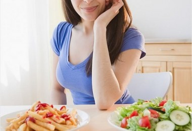 Weight Loss Food Recipes for Healthy Diet Plan