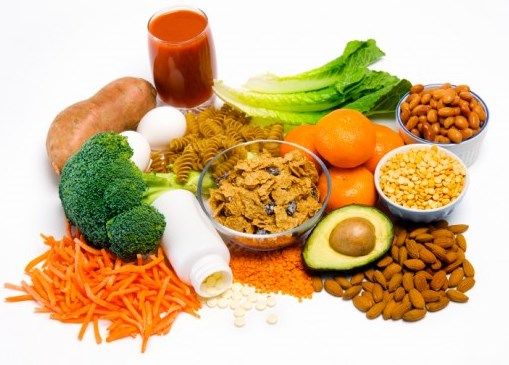 Healthy Diet Tips Give You Power to Start Your Day Right