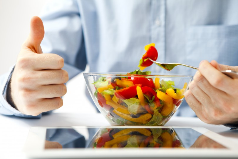 Healthy Diet Tips for Men Who Want to Lose Weight | Weight ...