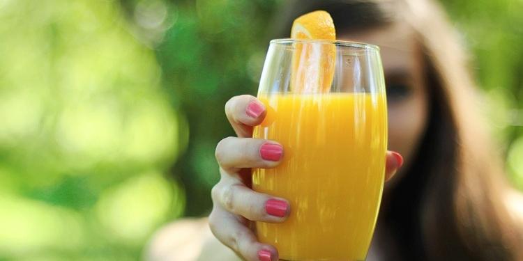 Liquid Vitamins Make Their Users Feel More Energetic