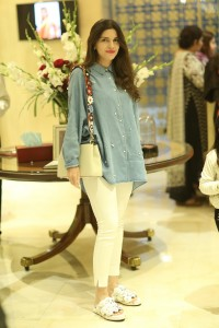 Sana Omar (1)