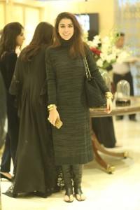 Sania Ali (1)