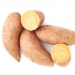 Weight Loss with Sweet Potato Diet Plan