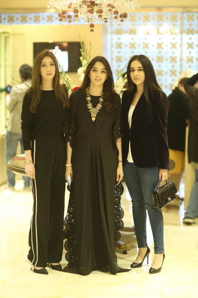 Mehreen khan wedding