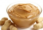A Healthy Fast Weight Loss Diet Plan with Peanut Butter
