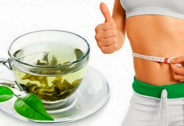 Can You Really Weight Loss with Green Tea Diet Plans