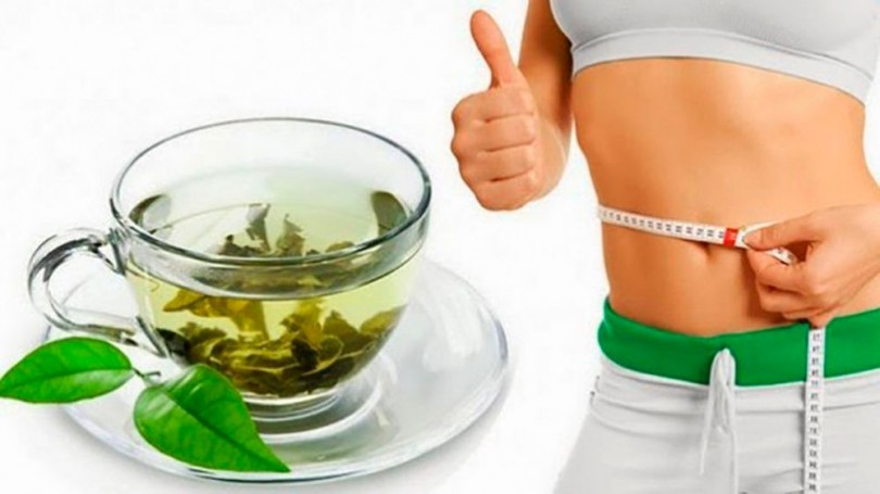 Can You Really Weight Loss With Green Tea T Plans