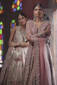 Saira Shakira Bridal Couture 2018 (9)
