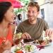 South Beach Diet Plans