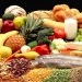The Zone Diet Plans a Sane Way to Lose Weight