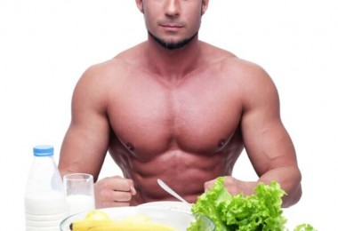 Best Diet Plans for Men to Lose Weight and Build Muscle