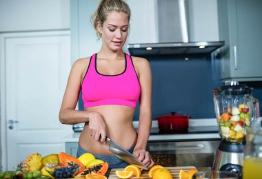 Best Diet Plans for Women to Lose Weight – The Fastest Way to Start