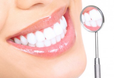 Dental Health Can Impact Your Physical Well-Being