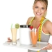 Fast Weight Loss Diet Tips You Can Follow Step by Step