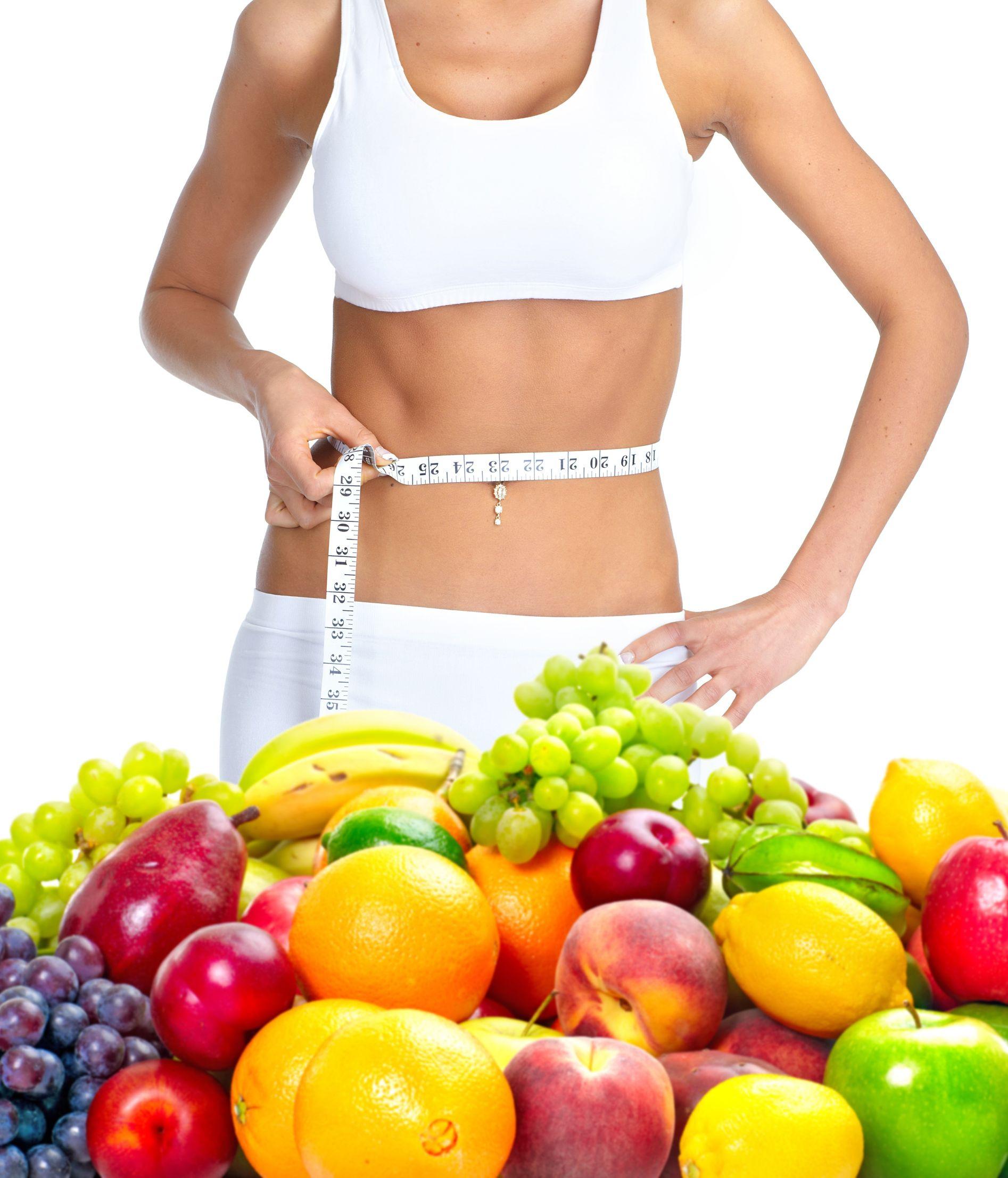 Хочу Похудеть Как Правильно. Как быстро похудеть в домашних условиях без диет? 10 основных правил как худеть правильно