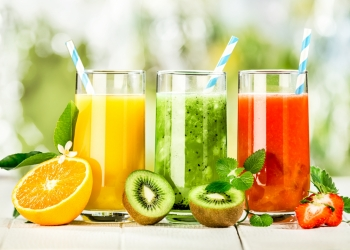 Liquid Vitamin Nutrition is Your Key to Good Health