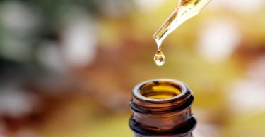 The Most Effective Health Benefits of Tea Tree Oil