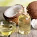 Uses and Benefits of Coconut Oil in Your Daily Diet Routine
