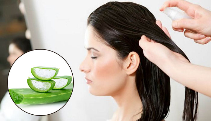 Aloe-Vera-Gel-for-Hair-Mask