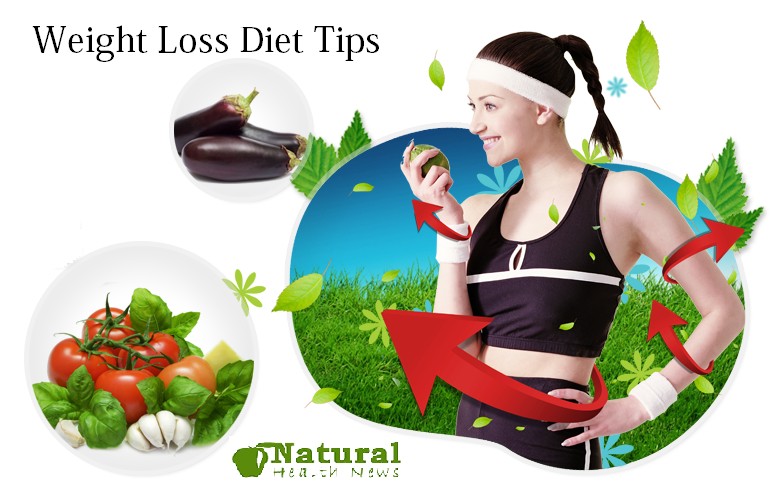 Best-Diet-Tips-for-Long-Term-Weight-Loss