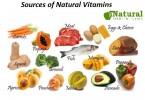 Natural-Sources-of-Vitamins
