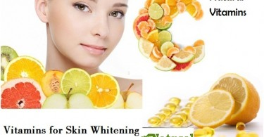 Vitamins-for-Skin-Whitening