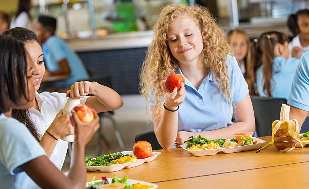 Weight-Loss-Diet-Plans-for-Teenage-Girls
