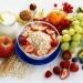 Celebrity-Diet-Tips