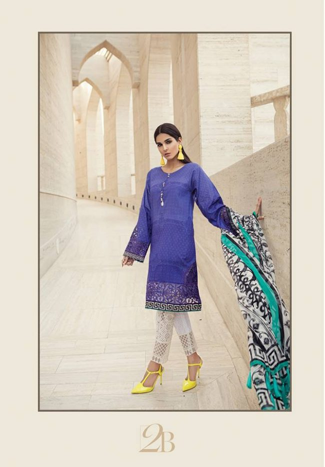 Maria-B-SS-Lawn-Collection-2018