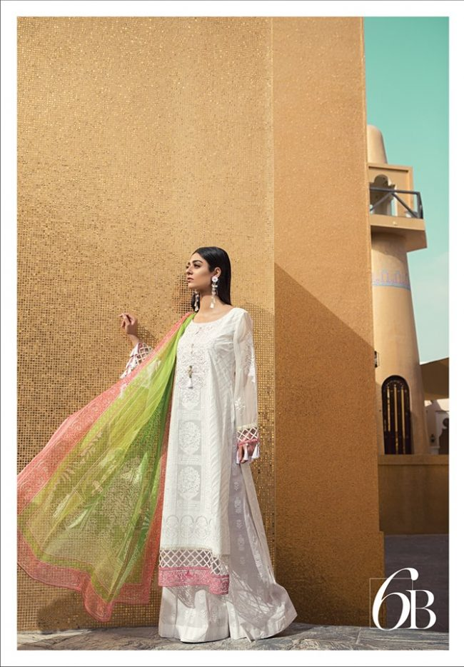 Maria-B-SS-Lawn-Voyage-Á-Luxe-Catalogue-2018-41-650x934