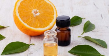 Vitamin-C-Serum-for-Skin