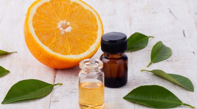 Vitamin-C-Serum-for-Skin