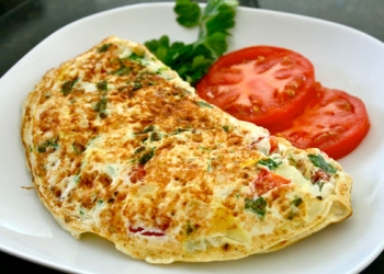 Breakfast Diet Recipes for Weight Loss