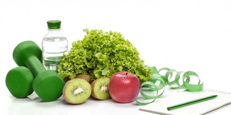 Healthy Eating Tips Everyday Diet for Healthier You