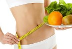 Weight Loss Diet Plans