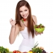 Healthy Diet Tips for Long Term Weight Loss
