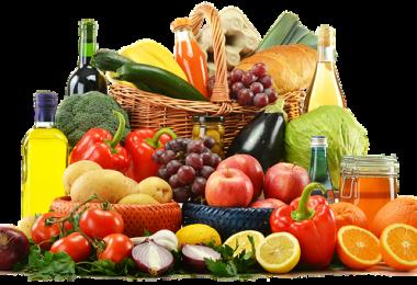 Summer Weight Loss Diet Plans a Best Solution for Weight Loss