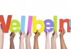 Wellbeing for Life a Families Information Service