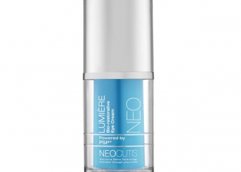 Neocutis Lumiere Bio-Restorative Eye Cream