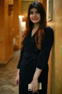 Amna Zain (1)
