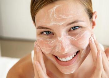 Baking Soda for Acne Skin