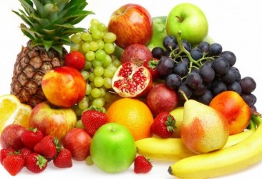 Natural Vitamins A Great Way to Stay Healthy in Daily Life