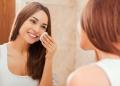 Oily Skin Fairness Tips