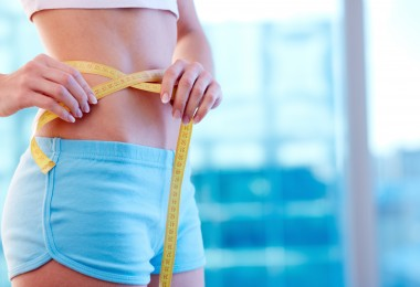 Weight Loss Diet Plans for Winter Improves Your Health