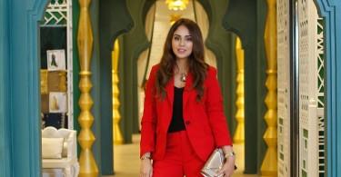 Saira Rizwan (1)